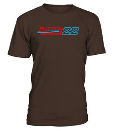 Jenson Button 22 Formula 1 Motor Racing   => Check out this shirt by clicking the image, have fun :) Please tag, repin & share with your friends who would love it. #formula1 #formula1shirt #formula1quotes #hoodie #ideas #image #photo #shirt #tshirt #sweatshirt #tee #gift #perfectgift #birthday #Christmas