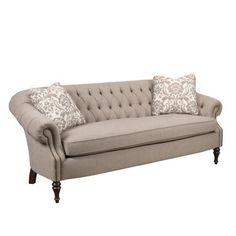 Kincaid Furniture Wellsley Sofa