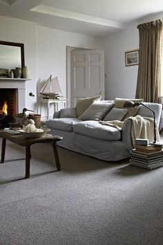 Captivating Here Are Some Of Our Favourite Modern Living Room Carpet Ideas Which Are  Sure To Transform Your Living Space.