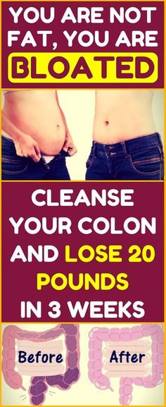 Weight Loss Remedies Sounds tasty too - Cleanse your colon and lose 20 pounds in 3 weeks. This is great colon cleanse mixture that will make you lose weight healthy. Healthy Detox, Healthy Life, Healthy Eating, Healthy Junk, Detox Foods, Healthy Nutrition, Healthy Drinks, Healthy Weight, Fitness Inspiration