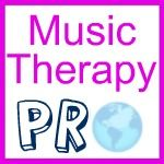 Tips on how Music Therapists can use Pinterest Recommended by @Rachel Smith - - Re-pinned by @PediaStaff – Please Visit http://ht.ly/63sNt for all our pediatric therapy pins