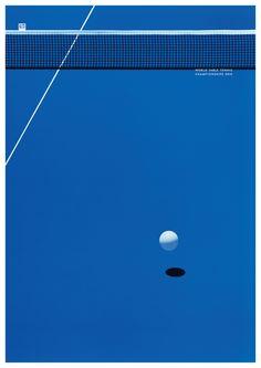 worl table tennis championships 2015 - UENISHI YURI WORKS CGでは決して作れない空気感。 圧倒的な写真のチカラ。