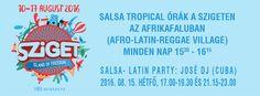 . : Salsa Tropical Tánciskola :: Autentikus kubai salsa oktatás, kubai tanárral!!! Aktuális hírek új kezdő salsa tanfolyamokról, workshopokról, salsa bulikról, salsa hétvégékről, nyári salsa táborról! : .