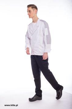 http://kitle.pl/odziez-gastronomiczna-kitle/bluzy-kucharskie-odziez-gastronomiczna/bluza-kucharska-limitowana-race.html