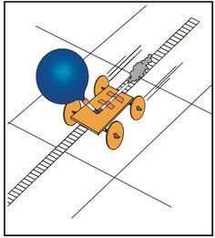 rocketcar1