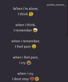 Mera pyaar jo chin gya h na. Hurt Quotes, Bff Quotes, Girly Quotes, Love Quotes, Swag Quotes, Cute Crush Quotes, Amazing Inspirational Quotes, Heartbroken Quotes, Socialism