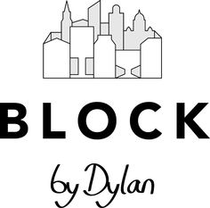 BLOCK by Dylan lunch & brunch, Eteläranta 18, Helsinki.