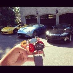 LuxuryLifestyle BillionaireLifesyle Millionaire Rich Motivation WORK Extravagant 192 http://ift.tt/2mLGkD1