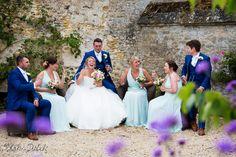 I'm Martin a Bristol wedding photographer. I love capturing the littl Country House Wedding Venues, Wedding Notebook, Bridesmaid Dresses, Wedding Dresses, On Your Wedding Day, Big Day, Photo Booth, Candid, Interview