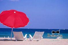 http://www.bellavitainpuglia.net/deals/99-euro-invece-di-135-euro-per-tesserino-stagione-estiva-da-lido-helios-a-barletta_2189.html