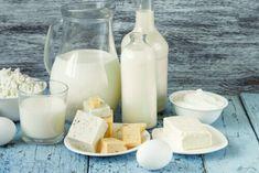 Quels sont les produits laitiers qui contiennent le moins de lactose ? Le lactose est le sucre qui prédomine dans le lait. Certaines personnes y sont intolérantes. Dans cet article, nous ferons le point sur tout ce qu'il faut savoir à propos de l'intolérance au lactose.