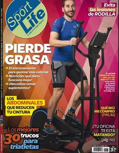 Sportlife Mayo