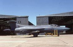 ☆ South African Air Force ✈. Blackburn Buccaneer, South African Air Force, Air Force Aircraft, Military Jets, Korean War, Great Britain, Planes, Fighter Jets, Airplanes
