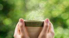 Are Herbal Tea Health Claims Legit?