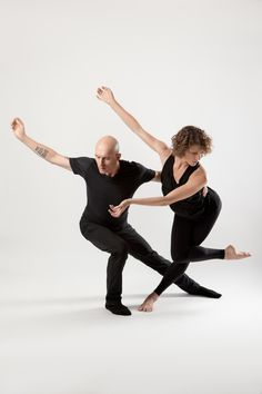 Ballet Class, Ballet Dance, Lemon Sponge Cake, Contemporary Ballet, Intensive Training, World Class, Bouldering, Yoga, Health