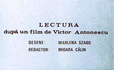 Next image Film, Victoria, Math Equations, Album, Image, Movie, Film Stock, Cinema, Films