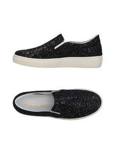 FOOTWEAR - Low-tops & sneakers Lemar ZGVAcpkhu9