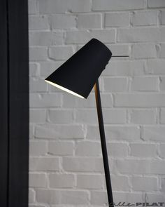 Desk Lamp, Table Lamp, Rubber, Lamp Light, Pendant Lighting, Home Decor, Bedroom, Greenhouses, Light Fixtures