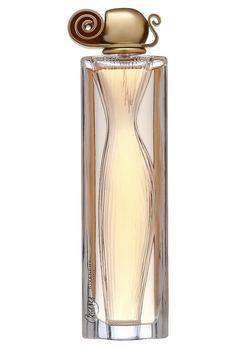 Organza Givenchy perfume - una fragancia para Mujeres 1996