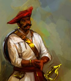 Entertainment Discover What is the mode script? Shivaji Maharaj Hd Wallpaper, Warriors Wallpaper, Great Warriors, History Of India, Fantasy Comics, Indian Festivals, God Pictures, Drawing Poses, Indian Paintings