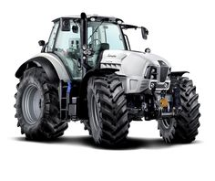 The brand new #Lamborghini Mach VRT #tractor ! Ultra-stylish! Looking for more Lamborghini farm #tractors? Visit http://www.agriaffaires.co.uk/used/farm-tractor/1/4041/lamborghini.html