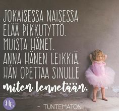 . Cool Words, Wise Words, Finnish Words, Motivational Quotes, Inspirational Quotes, Think, New Energy, Meaningful Words, Note To Self