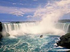 Bezienswaardigheden in Oost-Canada die je niet mag missen!