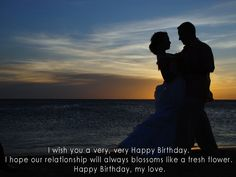 Birthday Wishes for Boyfriend: Birthday of boyfriends comes for everyone once a year. Whether it's a friend, relative, girlfriend birthday wishes, brother, Romantic Birthday Wishes, Birthday Wishes For Girlfriend, Bff Birthday Gift, Very Happy Birthday, All Gifts, Belle Photo, Mother Day Gifts, Photos, Images