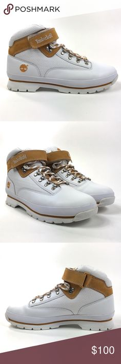 38 Best timberland shoes uk images | Timberland roll top