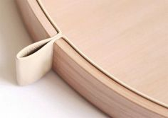 Wood and leather detail: Boxes Details Design Lust Details Corner Woodworking Details Pears Woods And Leather Furniture Details Design It Leather Details Leather Sets Leather Furniture, Wood Furniture, Furniture Design, Folding Furniture, Garden Furniture, Outdoor Furniture, Le Pilates, Joinery Details, Wood Joints