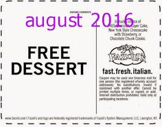 Free Printable Coupons: Discount Coupons Store Coupons, Grocery Coupons, Online Coupons, Discount Coupons, Free Printable Coupons, Free Coupons, Print Coupons, Chocolate Cheescake, Dollar General Couponing