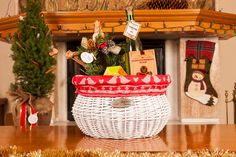 Fabulous Baskets Christmas gift recommendation  http://www.fabulousbaskets.ro/cadouri-craciun/cadou-craciun-36