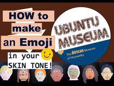 Ubuntu Museum