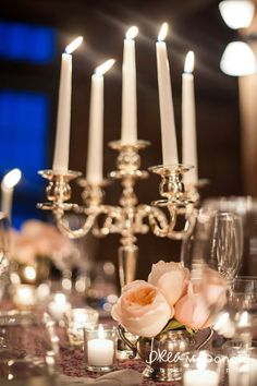 """Maine Seasons Events, wedding planning & design, Maine Seasons Event Rentals, photo: Brea McDonald  Preview """" Flanagan's Table Valentine's Day Dinner with Chef Erin French of {the} Lost Kitchen"""" The Barn at Flanagan Farm, Maine Farmland Trust"""