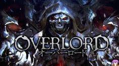 Resultado de imagen para overlord