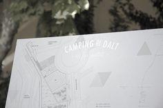 camping de dalt - la buhardi arquitectura&grafico