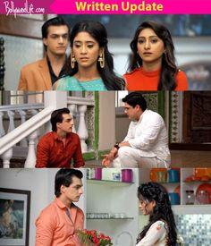 128 Best yeh rishta kya kya kehlata hai images | Bollywood, Deepika