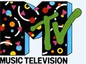 The beginning of MTV