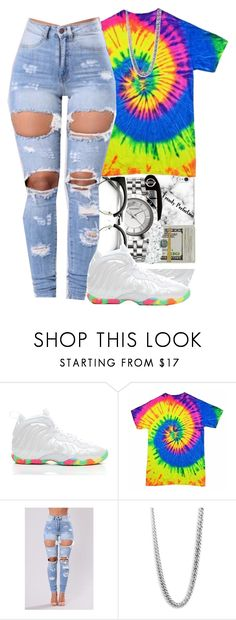 """"""""""" by trippybabii on Polyvore featuring Perepaix"""