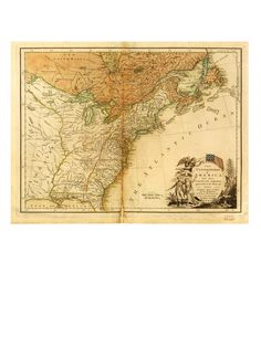 Prestigious atlas world map antique designer curtain upholstery prestigious atlas world map antique designer curtain upholstery fabric by the metre on safari pinterest upholstery and fabrics gumiabroncs Image collections