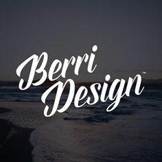 Berridesign (@berridesign) • Foto e video di Instagram