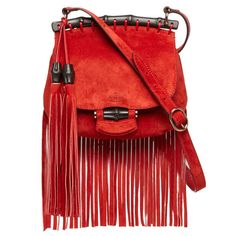 Refresh your spring wardrobe with the best bags for the upcoming season.