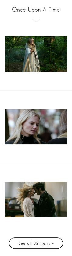"""""""Once Upon A Time"""" by sixela14 ❤ liked on Polyvore featuring home, home decor, dream catcher home decor, once upon a time, ouat, people, killian jones, backgrounds, fandom and icons"""
