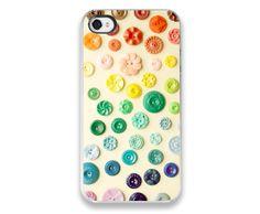 iPhone 4 - Divertida idea! ♥