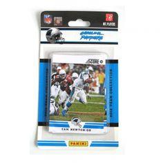 nfl Carolina Panthers James Bradberry Jerseys Wholesale