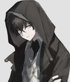 Just why do you care. Anime Neko, Chica Anime Manga, Anime Kiss, Kawaii Anime, Manga Boy, Cute Anime Character, Character Art, Anime Boy Zeichnung, Anime Triste