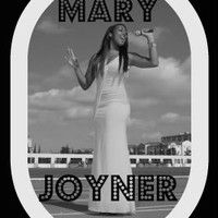 Etta James At Last (Cover) by Mary Joyner by Mary Joyner Music on SoundCloud