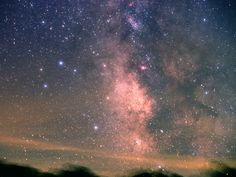 VRBO.com #207670 - Cherry Springs State Park Cabin-10 Acre Star Gazing Field-We Put Sanity Back!
