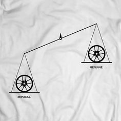 Price isn't the only difference. This will be available for puchase at tunertee.ca coming real soon. #tunertee #subaru #honda #nissan #toyota #mazda #mitsubishi #vw #bmw #audi #mercedes #hyundai #turbo #modified #imports #jdm #tshirts
