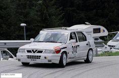 Alfa 33